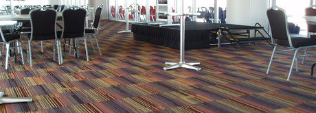 Carpet Tile Company
