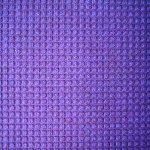 Waterhog Entry Tile Purple Squares (6mm) Quantity to be confirmed