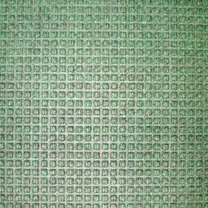 Waterhog Entry Tile Green Squares (6mm)  Quantity to be confirmed