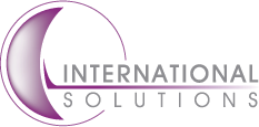 International Solutions Logo
